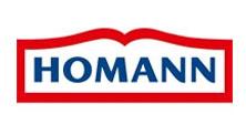 ref_homann