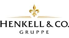 ref_Henkell&Co