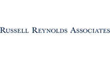 Russell Reynolds_222x122