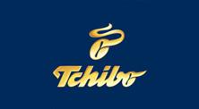 Tchibo_122x222
